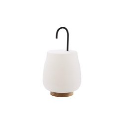 Dôt | Portable Light Outdoor | Suspended lights | Ligne Roset