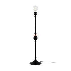 Baroque | Reading Lamp | Free-standing lights | Ligne Roset
