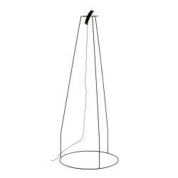 Lamp06 | Reading Lamp | Free-standing lights | Ligne Roset