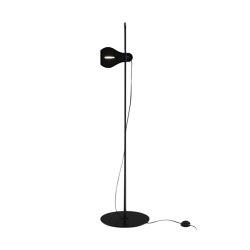 Anne | Reading Lamp | Free-standing lights | Ligne Roset