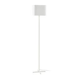 Square | Reading Lamp White | Free-standing lights | Ligne Roset