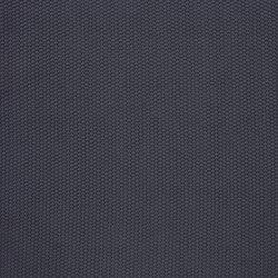 Tappeti / Tappeti design | Tappeti