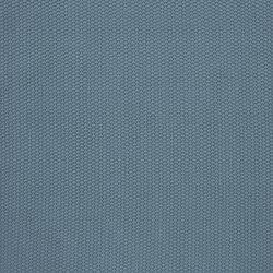 Rope | Indoor / Outdoor Slate Blue | Rugs | Ligne Roset