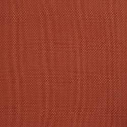 Rope | Indoor / Outdoor Terra Cotta | Rugs | Ligne Roset