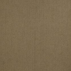 Siesta   Indoor / Outdoor Rectangular   Rugs   Ligne Roset
