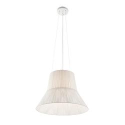 Audrey | Suspended Ceiling Light | Suspended lights | Ligne Roset