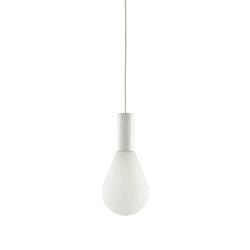 Giboulee | Suspended Ceiling Light | Suspended lights | Ligne Roset
