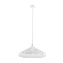 Calicot | Suspended Ceiling Light White | Suspended lights | Ligne Roset