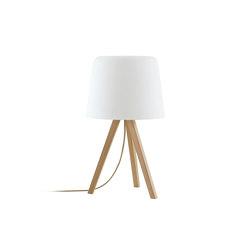 Meduse | Table Lamp | Table lights | Ligne Roset