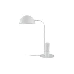 Miss Marble | Table Lamp | Table lights | Ligne Roset