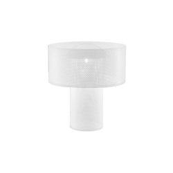 Asola   Table Lamp   Table lights   Ligne Roset