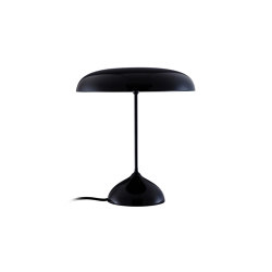 Sitar | Table Lamp | Table lights | Ligne Roset