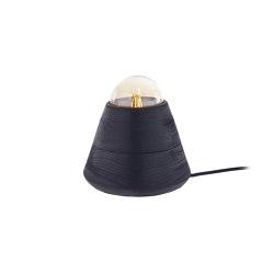 Vulcain | Table Lamp | Table lights | Ligne Roset