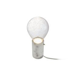 Mayfly | Table Lamp | Table lights | Ligne Roset