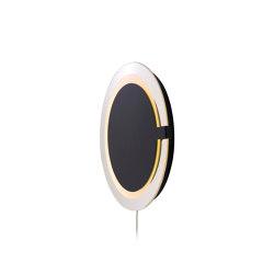 Mathilde | Wall Light / Mirror | Mirrors | Ligne Roset