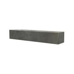 Plinth Shelf | Shelving | MENU