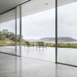 Plain | Internal doors | Sky-Frame