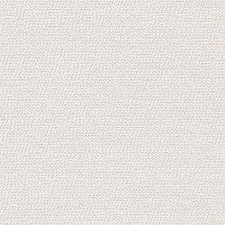 Arco Snow | Drapery fabrics | rohi