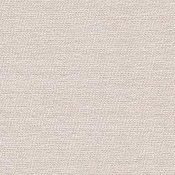 Arco Calla | Drapery fabrics | rohi
