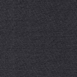 Arco Lanoso | Drapery fabrics | rohi