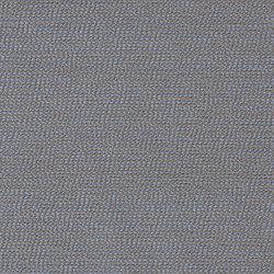 Arco Coast | Drapery fabrics | rohi