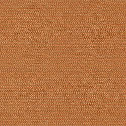 Arco Safran | Drapery fabrics | rohi