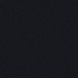 Arco Ebony | Drapery fabrics | rohi