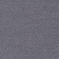 Arco Kies | Drapery fabrics | rohi