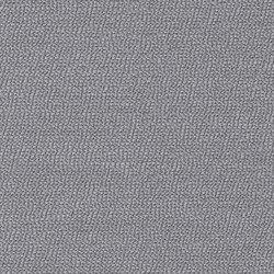 Arco Fels | Drapery fabrics | rohi
