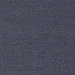 Arco Carbon | Drapery fabrics | rohi