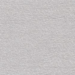 Arco Arctic | Drapery fabrics | rohi