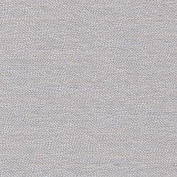 Arco Ice | Drapery fabrics | rohi