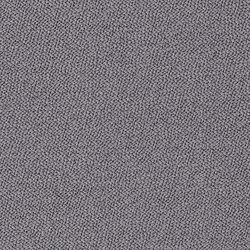 Arco Gravel | Drapery fabrics | rohi