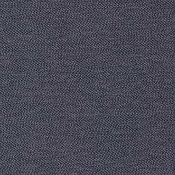 Arco Asphalt | Drapery fabrics | rohi
