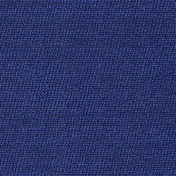 Arco Cobalt | Drapery fabrics | rohi