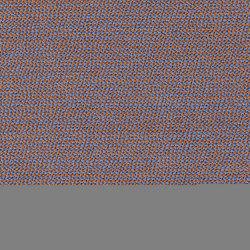 Arco Vivid | Drapery fabrics | rohi