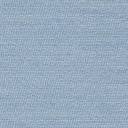 Arco Breeze | Drapery fabrics | rohi