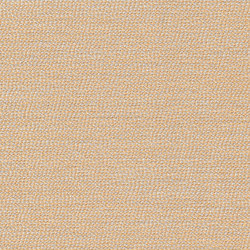 Arco Birch | Tejidos decorativos | rohi