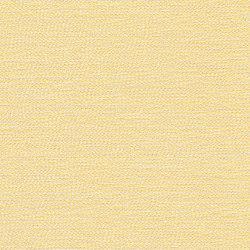 Arco Citron | Drapery fabrics | rohi