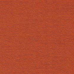 Arco Sunset | Drapery fabrics | rohi
