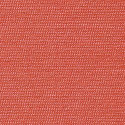 Arco Guave | Drapery fabrics | rohi