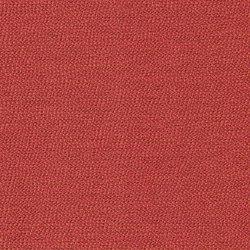 Arco Fire | Drapery fabrics | rohi