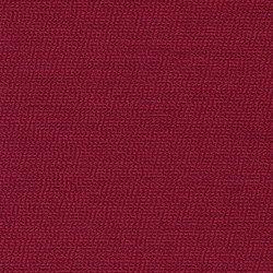 Arco Cherry | Drapery fabrics | rohi