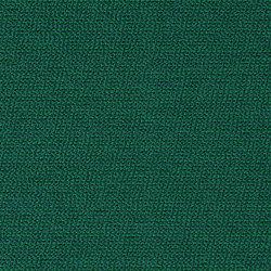 Arco Garden | Drapery fabrics | rohi