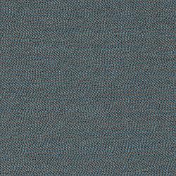 Arco Pond | Drapery fabrics | rohi