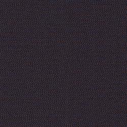 Arco Secret | Drapery fabrics | rohi