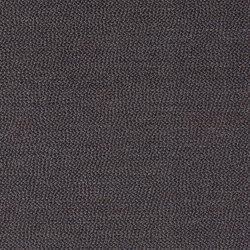 Arco Espresso | Drapery fabrics | rohi