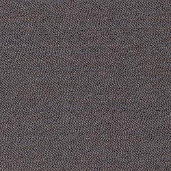 Arco Truffle | Drapery fabrics | rohi