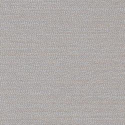 Arco Nube | Drapery fabrics | rohi