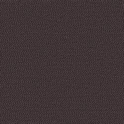 Arco Coffee | Drapery fabrics | rohi
